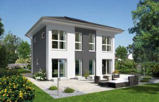 Einfamilienhaus in Naumburg  - Naumburg