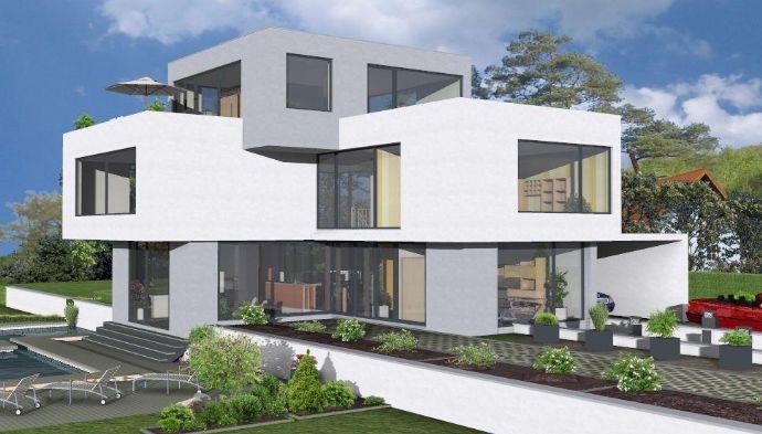 haus kaufen in potsdam uetz. Black Bedroom Furniture Sets. Home Design Ideas
