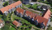 Top gepflegte Seniorenwohnung in Jork bei Hamburg (Betreutes Wohnen)