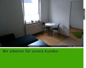 Etagenwohnung in Hildesheim  - Himmelsthür