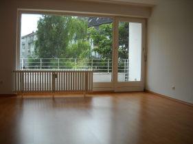 Apartment in Düsseldorf  - Düsseltal