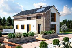 Einfamilienhaus in Marienwerder  - Marienwerder