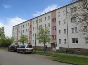 Wohnung in 											Papendorf
