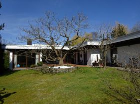 Immobilien Göttingen immobilien kaufen göttingen nikolausberg bei immonet de