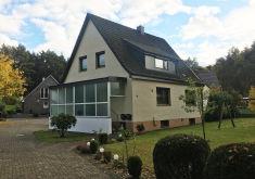 Zweifamilienhaus in Hamburg  - Neugraben-Fischbek