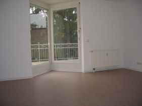 Etagenwohnung in Bonn  - Dottendorf