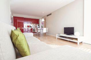 Apartment in Köln  - Müngersdorf