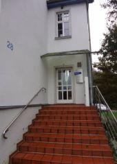 Büro und Praxis in Bad Doberan zu vermieten