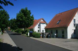 Doppelhaushälfte in Freital  - Wurgwitz