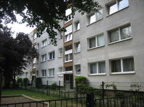 Etagenwohnung in Nettetal  - Breyell