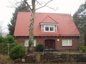 Einfamilienhaus in Rosengarten  - Ehestorf