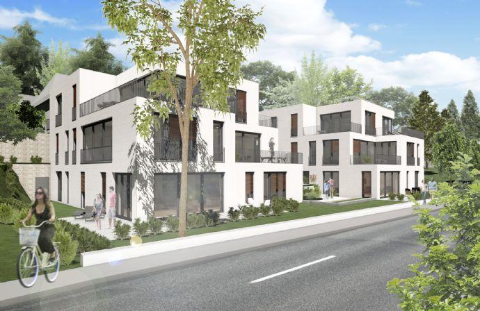 wohnung kaufen heidelberg eigentumswohnung heidelberg. Black Bedroom Furniture Sets. Home Design Ideas