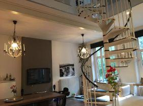 Wohnung in Solingen  - Höhscheid