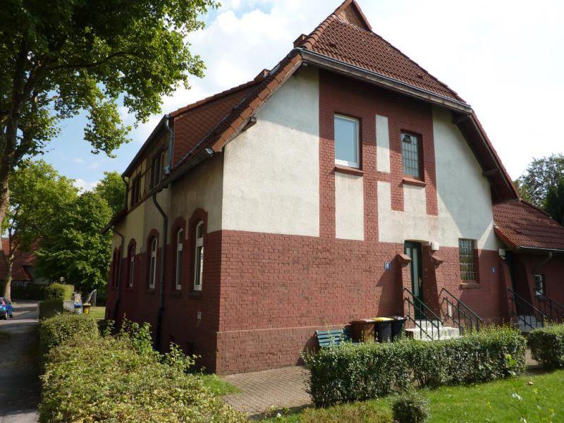 Haus Kaufen In Dortmund Kley