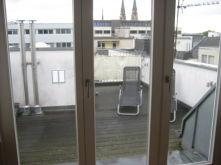 Maisonette in Bonn  - Zentrum