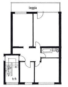 Wohnung in Kerpen  - Sindorf