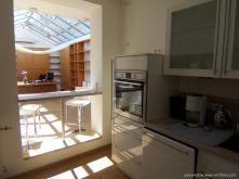 Loft-Studio-Atelier in Bremen  - Altstadt