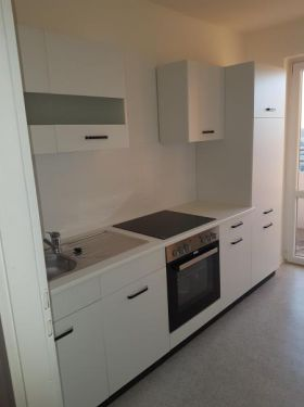 immobilien buxtehude immobilien in buxtehude bei. Black Bedroom Furniture Sets. Home Design Ideas