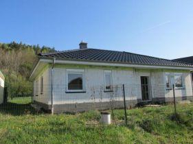 Bungalow in Südharz  - Bennungen
