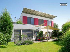 Sonstiges Haus in Höxter  - Lüchtringen