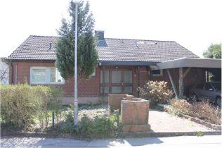 Einfamilienhaus in Murg  - Niederhof
