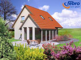 Sonstiges Haus in Quedlinburg  - Gernrode