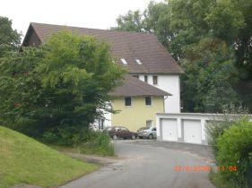 Wohnung in Panten  - Hammer