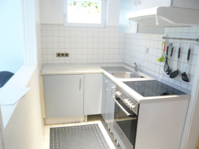 Shh immobilien ruhiges apartment mit separatem eingang