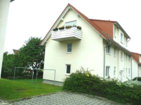 Dachgeschosswohnung in Dohna  - Dohna