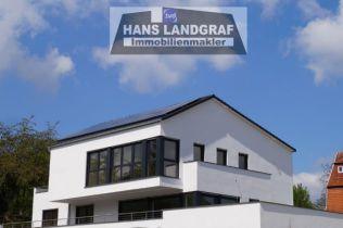 Erdgeschosswohnung in Reutlingen  - Weststadt