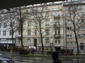 Sonstiges Büro-/Praxisobjekt in Wiesbaden  - Wiesbaden