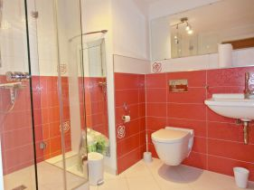 Apartment in Neuss  - Furth-Nord
