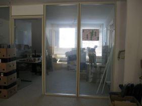 Bürofläche in Datteln  - Datteln