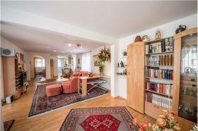 wohnung kaufen n rtingen hardt eigentumswohnung n rtingen hardt bei. Black Bedroom Furniture Sets. Home Design Ideas