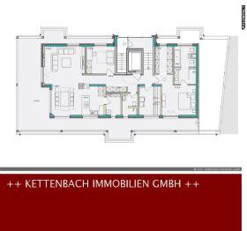 Etagenwohnung in Solingen  - Solingen-Mitte
