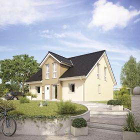 Sonstiges Haus in Otterndorf  - Müggendorf