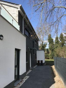 Penthouse in Hannover  - Döhren
