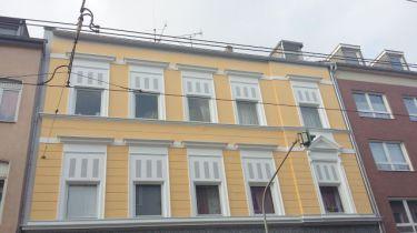 Mehrfamilienhaus in Düsseldorf  - Gerresheim