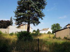 Wohngrundstück in Wurzen  - Wurzen