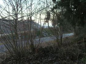 Wohngrundstück in Leverkusen  - Bergisch Neukirchen