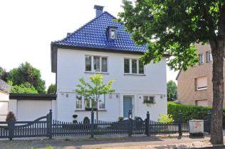 haus kaufen moers schwafheim hauskauf moers schwafheim bei. Black Bedroom Furniture Sets. Home Design Ideas