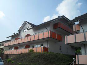 Apartment in Idar-Oberstein