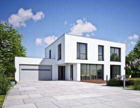 Einfamilienhaus in Schorndorf  - Buhlbronn