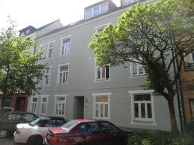 Wohnung Hamburg Harburg Mietwohnung Hamburg Harburg Bei Immonet De