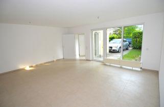 Wohnung in Bonn  - Poppelsdorf