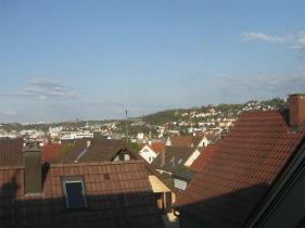 Sonstiges Haus in Stuttgart  - Feuerbach