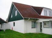 Schöne 2 Zi.- Wohnung in Groß Vollstedt