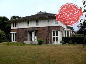 Doppelhaushälfte in Hamburg  - Wohldorf-Ohlstedt