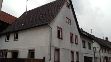 Sonstiges Haus in Schriesheim  - Altenbach