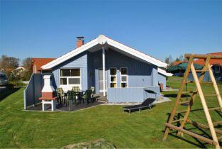Sonstiges Haus in Otterndorf  - Otterndorf